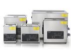 方需科技 单频数控超声波清洗机 XJ-HB系列脱气