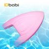 游泳浮板大人儿童漂浮板A字板背漂初学者学打水板浮漂神器装备