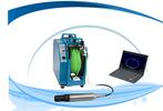 SL-6000管道声纳检测系统