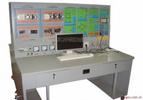 電氣控制與PLC應用綜合實訓臺