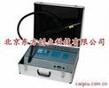二氧化碳激光治療機/便攜式二氧化碳激光治療儀