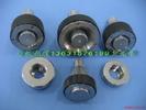 IEC60061-3燈頭量規,E27燈頭通止規