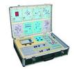 PLC可編程控制器實驗箱