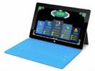 電子書包專用觸屏版小學同步測評