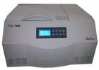 E23-TGL16M台式高速冷冻离心机|现货|价格|产品详情