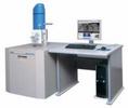 掃描電鏡最新優惠價格