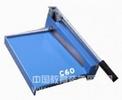 厂家直供学校实验室用PCB裁板机
