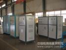 WHD系列多功能微弧氧化電源