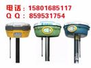 洛阳市伊川县集思宝G990 GNSS RTK型号