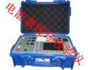 北京多功能电能表现场校验仪生产,北京多功能电能表现场校验仪价格