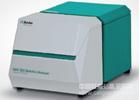 XDS MultiVial 近紅外光譜分析儀