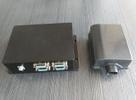 毫米波雷達探測實訓系統