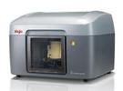 Mojo Desktop 3D打印机