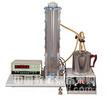 智能变温粘滞系数实验器生产,型号:VMZ2