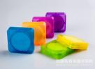 供應微孔濾膜生產/混合纖維素濾膜廠家
