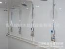 青岛峻峰卫浴节水器