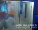 气流流行分析仪洁净室检测分析仪