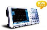 EDS-C系列 深存储数字示波器