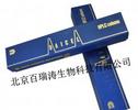 北京百瑞涛生物专业提供大赛璐手性柱CHIRAL-AGP