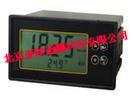 電阻率監視儀/電阻率儀