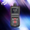 工业级Ex报警器|可订制1%精度Ex速测仪|红外原理便携式可燃气体分析仪