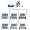 YUYW-02A網絡化智能型維修電工及技能實訓考核裝置