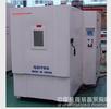 汕尾鋰離子電池海拔試驗箱