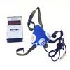 肺通气量仪  产品货号: wi117709 产    地: 国产