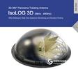 德國安諾尼IsoLOG 3D測向天線