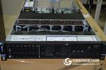 IBM机架服务器System x3650M5 8871i37 E5-2630V4 16G 2.5寸硬盘