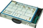 北京万控科技 WKDJ-DL型 电路分析实验箱