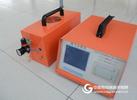 柴油汽油车尾气分析仪