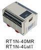 PLC 兼容三菱FX1S FX1N FX2N MT 國產正品 人機界面