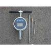填土密實度現場檢測儀/普氏貫入儀/電子微型貫入儀/電子智能30厘米貫入儀