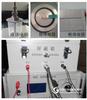 塑料薄膜表面體積電阻率檢測儀