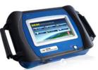 博世 DK80全新一代旗舰级智能汽车诊断仪检测仪 解码器检测电脑