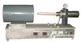 FA-ZRPY熱膨脹系數測定儀/真空膨脹儀(1000度 )