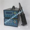 超聲波振動時效處理設備使用方法,超聲波功率時效設備生產廠家