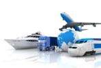 物流信息技術-物流管理教學、物流技術
