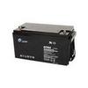 大连蓄电池 大连免维护蓄电池 大连UPS蓄电池 大连铅酸蓄电池