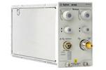 Keysight 86105D 34 GHz 光 / 50 GHz 电??? /></a></div><div class=