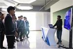 虚拟现实vr实训室创客空间