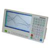 金属磁记忆应力集中检测仪TSC-5M-32