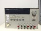 安捷倫E3631A 80W 三路輸出電源及3646A,3648A雙路電源