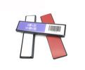 图书馆RFID层架标签