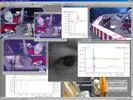 高速運動圖像處理軟件