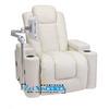 心理咨询室音乐放松椅价格_湖南音乐放松椅厂家
