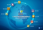 WEB版圖書館集群管理系統