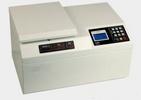 恒奥德仪特价   台式高速冷冻离心机 高速冷冻离心机 冷冻离心机