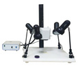 布萊特(BRIGHT)MAS600宏觀影像儀